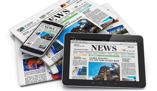 news-giornali-interattivi