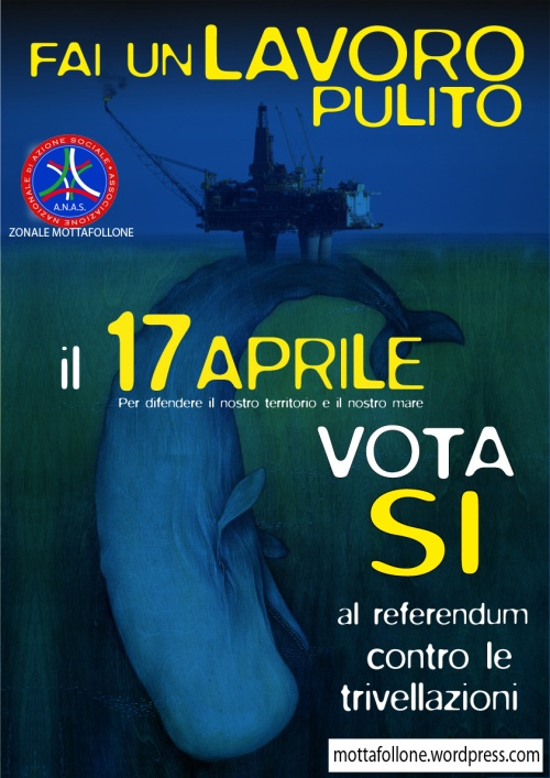 2016_04_17-referendum-notriv-V3 copia