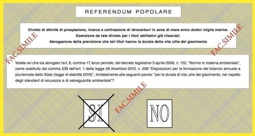 scheda-referendum-trivelle2016