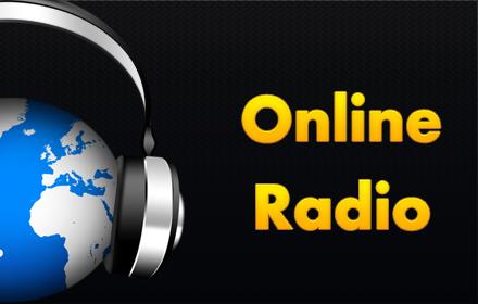 on-line-radio